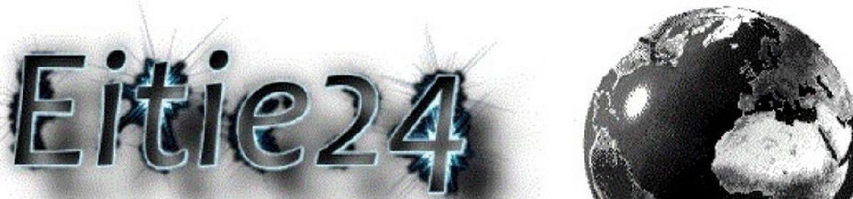 eitie24.com